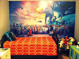 Star Wars Room Decor Uk by Bedroom Star Wars Bedroom Ideas Star Wars Accessories Bedroom