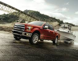"Everyman Driver: 2017 Ford F-150 Wins ""Best Buy"" Of The Year For ..."