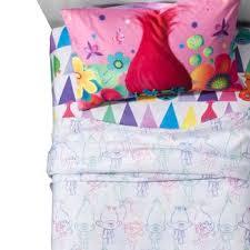 Zipit Bedding Shark Tank by Trolls Kids U0027 Bedding Target