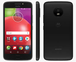 Moto E4 Launches At Verizon For $69.99 | PhoneDog Verizon Do You Rember Your First Phone Magic Jack Wiring Hella Plow Light Diagram Hub Launches For 199 Slashgear Htc Droid Dna Wireless Review Rating Pcmagcom The 5 Best Ip Phones To Buy In 2018 Calcomm Systems Voip Telecom Blog Redlands Ca Sears How Enable Voice Over Lte Volte On The Iphone 6 Phone Long Island Installation Repair Services
