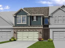 Maronda Homes 2004 Floor Plans by New Homes In Cary Nc U2013 Meritage Homes
