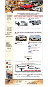 Stephenville Trailers & Truck Competitors, Revenue And Employees ...