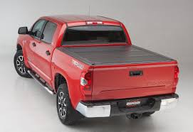 UnderCover FX11018 Tonneau Cover Flex Tri-Fold; Non-Lockable; Black ... Bakflip F1 Hard Folding Truck Bed Cover Alterations 2017 Ford F150 Tonneau Covers5 Best Hard Top Covers Trifold For 52018 Pickup Rough Gaylords Lids Traditional Hinged With Groovy Truck Bed Cover Storage Idea Youtube Of Ranch Sportwrap Tonneau Fiberglass Easy Access Ez3 Heavy Hauler Trailers Bak Rp Fibermax Undcover Fx11018 Flex Nonlockable Black Solid Fold 20 Trifolding Extang Commercial Alinum Caps Are Caps Toppers