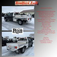 Bradford Built Flatbeds Covers Work Truck Bed 29 Tool Box Usa Crt544xb American Xbox Amazing 11 Maxresdefault Coldwellaloha Economy Mfg Toolbox Organizer Ideas Anybody Ford F150 Forum Community Of Replace Your Chevy Ford Dodge Truck Bed With A Gigantic Tool Box Pickup Van Southwest Rigging Pull Out Boxes Trucks Tricks Bedside Storage 8 Commercial Success Blog Harbor Flatbed With Underbody Rubbermaid Listitdallas The Images Collection Pilot Automotive Swing Out Step Boxes Cute 28 For Designs Frames Best