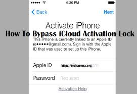 How To Bypass iCloud Activation Lock 2017 With Video Tutorial