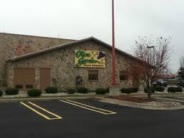 Olive Garden Auburn Hills Menu Prices & Restaurant Reviews