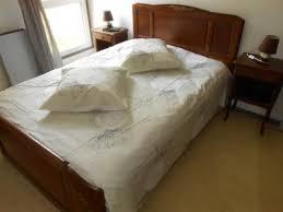 chambre a louer chez l habitant chambres à louer chez l habitant arles chez christiane arles