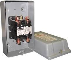 Warm Tiles Thermostat Gfci Tripping by Danfoss Dual Voltage 120 Volt Or 240 Volt Floor Warming Thermostats