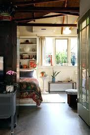 chambre garage transformer un garage en chambre garage en chambre idee