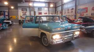 SOLD***1961 Chevy Apache, Passing Lane Motors, Classic Cars, For ... 1961 Chevrolet Corvair Rampside Pickup S147 Salmon Brothers 1969 12ton Connors Motorcar Company Chevy C10 Short Bed Youtube New Used Cars Trucks Suvs At American Rated 49 On Home Farm Fresh Garage Apache For Sale Classiccarscom Cc1043884 Studebaker Champ Wikipedia Featured Of The Month Jim Carter Truck Parts Can 6266 Dual Side Molding Fit 6061 The 1947 Present C10 Cc1118649 Chevyparts South Africa