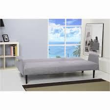 Rv Jackknife Sofa Cover by Beautiful Rv Sleeper Sofa Awesome Sofa Furnitures Sofa Furnitures