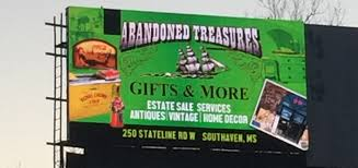 Home Decor Southaven Ms by Home Decor Outlet In Southaven Ms Home Decor Ideas
