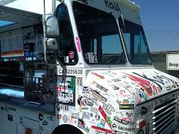 Food Talk: Kogi BBQ Food Truck In Los Angeles. Tacos! Food Truck Shake Down Ends In Broken Glass And Arrests Eater Where Do Trucks Go At Night Los Angeles Map Best Image Kusaboshicom 19 Essential Winter 2016 La California Usa May 22 Stock Photo Edit Now 4750154 Locations Los Angeles Foodtruckstops Ta Bom Home Menu Prices Travel Channel Taco Cbs Pinterest Archives Page 9 Of Catering