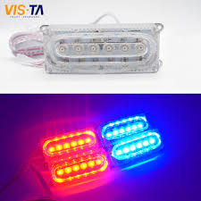 4Pcs/lot Car Styling Motorcycle 15W Car Warning Lights High Power ... Speeding Fire Truck Flashing Emergency Warning Stock Photo 2643014 Omsj21980 Versatile Purpose Yellow 16 Led Strobe Lights Best Of Chevrolet Dash 7th And Pattison 54 Car Bars Deck 2pcs 44 Leds Rear Tail Light Hm 022 Waterproof 9w Windshield Viper Lightbar And Vehicle Directional Federal Signal Rays Chevy Restoration Site Gauges In A 66 Tbdc4l2 Round Ceilingamber Emergency Lightdc1224v Welcome To Auto Scanning