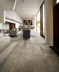 25 best floors images on flooring floors and