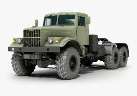 Truck Kraz Max Russian Trucks Images Kraz 255 Hd Wallpaper And Background Photos Comtrans11 Another Cabover Protype By Why Kraz Airfield Deicing Truck Vehicle Walkarounds Britmodellercom Yellow Dump Truck Kraz65033 Editorial Photography Image Of 3d Ukrainian Kraz Fiona Armored Model Turbosquid 1191221 Kraz255 Wikipedia Kraz7140 Pack Trucks N6 C6 V11 For Fs 17 Download Fs17 Mods Original Kraz255 Spintires Mudrunner Mod Tatra Seen At A Used Dealer In Easte Flickr American Simulator Mods Ukrainian Military Kraz Stock Photos