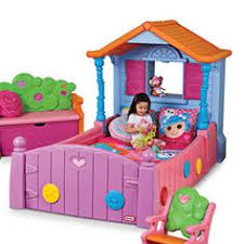 lalaloopsy bed 12 with lalaoopsy full size featherbed pillow doll