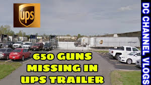 Five Men Charged For Stealing 650 Guns From A UPS Freight Trailer ... Internation Durastar 4000 Ups Truck Frank Deanrdo Flickr Robots Could Replace 17 Million American Truckers In The Next The Future Of Trucking Uberatg Medium How To Make Money As A Driver What You Need Know To Equip Class 8 Trucks With Collision Migation Technology Looking For Company Drive Forwest Coast East Astronomical Math Behind New Tool Deliver Packages Ups Salary Per Hour Average Pay Freight Flatbed Division Is Line Tesla Allectric Tractor Teamsters Seek Protection Against Automation Contract Ceb