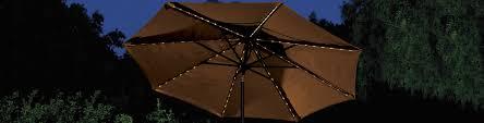 Garden Treasures Patio Umbrella Cover by Treasure Garden Treasure Garden Umbrellas Patio Umbrella