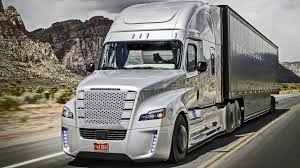 ▻ Freightliner Inspiration Truck - First Autonomous Driving On ... Freightliner Truck Glass Windshield Replacement Abbey Rowe Freightliner Trucks For Sale Trucks Run Smart Photos Page 1 Black Truck Wallpaper Car Wallpapers 50060 2010 And Trailer Yellowfin Build Your Legacy Roll Off Vocational Pride Sales Heavy Volvo Plow Repair Orlando Wallpaper Hd Wallpapers