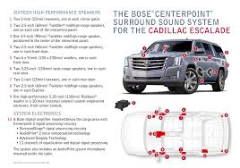 Cadillac Escalade Features Bose® Centerpoint® Surround Sound System 2017altimabose_o Gndale Nissan How Bose Built The Best Car Stereo Again Is Making Advanced Car Audio Systems Affordable Digital Amazoncom Companion 2 Series Iii Multimedia Speakers For Pc Rear Door Panel Removal Speaker Replacement Chevrolet Silverado 1 Factory Radio 0612 Pathfinder Audio System Control Gmc Sierra Denali Automotive 2016 Cadillac Ct6 Panaray Gm Authority Bose Speakers Graysonline To Maxima Front 1995 1999