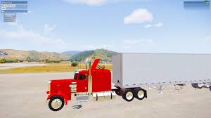 Arma 3 JM Truck And Trailer System - YouTube 2001 Freightliner Argosy Car Carrier Truck Vinsn Jm Equipment Company Crushed Stone Heavy Demolition Truckers Resist Rules On Sleep Despite Risks Of Drowsy Driving Welcome Hk Truck Center Trucking Ely Nv Call Us Lang Po For Other Info Lipat Bahay Service Pemberton Transport About Henrikson Trial Expected To Deliver Tale Murder Dirty Business Set Cargo Truck Illustrations Isolated White Background Tue 327 I80 Rest Area Milford Ne Ripoff Report John Christner Complaint Review Internet Tour 2016 Volvo Vnl 670 In Glittery Gray Youtube