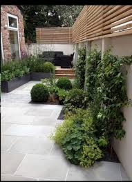 100 Landscaping Courtyards 52 Latest Small Courtyard Garden Design Ideas For Your House