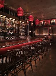 11 Best Bars In Los Angeles - Photos - Condé Nast Traveler Los Angeles Beverly Hills The Hilton Roof Top Bar Best Bars For Hipsters In Cbs Best Bars In La Wine Angeles And Las 24 Essential 2017 Edition Zocha Group 10 Musttry Craft Cocktail 13 Places To Drink Santa Monica Beer Garden Chicago Photo De On Decoration D Interieur Moderne Cinco Mayo Arts District Eater Open Thanksgiving 9 Sunset Strip 5 Power Lunch Spots