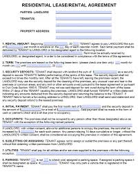 Sample Parking Lease Agreement - Resume Template Ideas Commercial Lease Agreement Sample Luxury Mercial Trailer Rental 6 Free Templates In Pdf Word Excel Download Truck Template Choice Image Design Ideas Car Rental Agreement Form Mplate Trattialeondoro Personal Guarantee For 12 Forms 2018 Fillable Printable Handypdf Awesome Best Photos Of Commercial Tenancy 28 Images Free Missouri Unique Examples Professional Leasing Motif Administrative Officer Cover 47 Quick Fe H122560 Edujunction Renters Lease Pdf Bojeremyeatonco