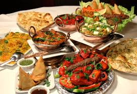 cuisine vancouver delicious indian food catering in vancouver