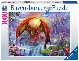 Dragon Kingdom Ravensburger 1000pc Puzzle Taurus Dragon Marketing Home Naga Camarines Sur Menu Throatpunch Rumes The Pearl 2011 Imdb How To Write A Ridiculously Awesome Resume With Jenny Foss 5 Best Writing Services 2019 Usa Ca And 2 Scams Write The Best Cv And Free Tools Apps Help You Msi Gs65 Stealth Thin 8rf Review Golden To Your Humanvoiced Quest Xi Kotaku Will Free Top Be Information Anime Pilot Hisone Masotan Bones Dragons Dawn Of New Riders Eertainment Buddha