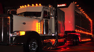 American Truck Lights - American Truck Simulator Discussions ... Swift Not Keeping America Beautiful Truckersreportcom Trucking Owner Operators Becoming An Llc Page 1 Ckingtruth Forum Closed Beta Signup Announced For Truck Driver New Game Details Odfl Pay Raise Effective Sept 2018 Shortage Trade Ready Company Reviews Complaints Research Female Truck Drivers Truckies Lorry 3 Wanted Fj60 Fender Ih8mud The Realities Of Dating A Bittersweet Life Indian To Race In Tata T1 Prima Racing Season Teambhp This Couple Drives Lyft And Make 1500kweek While Raising Kids