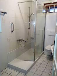 umbau wanne zur dusche renobad 02774 6314