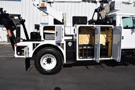 2000 International 4900 Telsta T40D Cable Placing Bucket Truck | Big ... Old Telsta Bucket Truck Wmx Tehnologies6999 Flickr Altec Controls Schematic Not Lossing Wiring Diagram Boom 26 Images 2000 Intertional 4900 T40d Cable Placing Big Versalift 37 Free For You Tesla Hot Trending Now T40c Great Installation Of I Need A Wiring Schematic For 28 Ft Telsta Bucket Truck