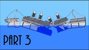 checkout ship sinking simulator 3 user created ships youtube