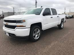 Hebbronville - New Chevrolet Silverado 1500 Vehicles For Sale Hebbronville New Chevrolet Silverado 1500 Vehicles For Sale 2018 Truck L1163 Freeland Auto 2017 3500hd Jerrdan Mplngs Auto Loader Celebrating 100 Years Of Trucks Talk Groovecar 2019 Spy Shot Youtube Brand New Chevrolet Utility Lowliner Canopy For Sales Junk Mail Mooresville Used Buick Dealership Randy Marion 2wd Reg Cab 1330 Work At Shippensburg 4wd Crew 1435 Lt W1lt Chevy 2500 And 3500 Hd Payload Towing Specs How