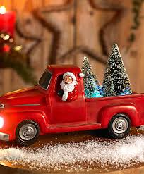 Buy Santa In A Pickup Truck - LED Lighting | Bakker.com Are Truck Bed Lighting For Those Who Work From Dawn To Dusk Emergency Lighting New Jersey York Pennsylvania Ak Equipment 1999 Ford F150 Svt Lightning Review Rnr Automotive Blog 2009 2014 Led Running Board Lights F150ledscom Amazoncom Ledglow 8pc Universal Bed Light Kit Sealed Hightech Rigid Industries Adapt Bar Recoil Valley Evo Vs Truck Street Racing Youtube Caps Partners With To Shine Bright Modern Colctible 2004 The Fast Lane This Heroic Dealer Will Sell You A With 650 Mack Recalling 135 Trucks For Potential Issue Bucket Trucks Maintenance Inc
