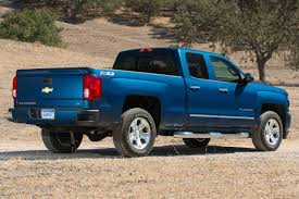 Used 2016 Chevrolet Silverado 1500 For Sale - Pricing & Features ... Sick Chevy Trucks Youtube 2018 Silverado 2500 3500 Heavy Duty Chevrolet To Mark A Century Of Building Trucks Names Its Most Calvert Racing Photo Gallery 3 Old School On Custom Rims Rollplay 12 Volt Ride On Black Toysrus Texas Test Drive First Look Ctennial Celebrates 100 Years Pickups With Edition Nine That Crushed The Sixfigure Mark Gas Monkey Midnight Special Return In 2016 Caropscom Used 2500hd For Sale Pricing Features