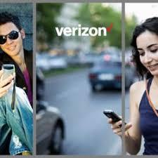 verizon wireless wireless plus mobile phones 5200 arlington