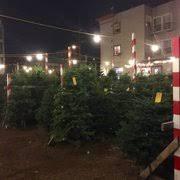 Pumpkin Patch Sf Yelp by Clancy U0027s Christmas Trees U0026 Pumpkin Patch 92 Photos U0026 93 Reviews