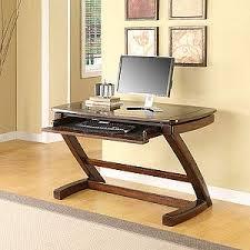 Sams Club Desktop by Whalen Furniture Mfg Zen Computer Desk Samsclub Com Auctions