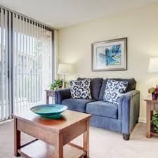 Yelp Lamps Plus Laguna Hills by Villa Valencia 16 Photos U0026 25 Reviews Retirement Homes 24552