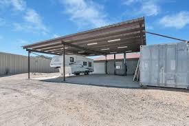 Craigslist Tucson Used Storage Sheds by Arizona Rv Lots For Sale Rv Property