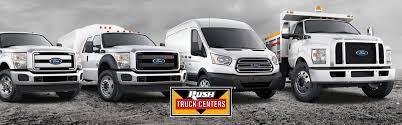 Ford Dealer In Whittier, CA | Used Cars Whittier | Rush Truck Center ...