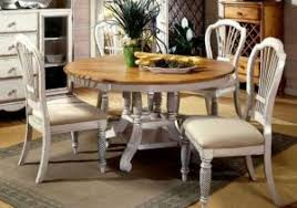 Formal Dining Room Table Centerpieces Coffee Incredbile Beautiful Of Tables