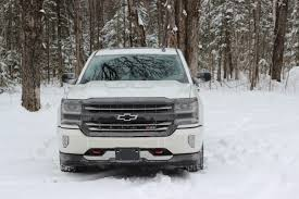 2018 Chevrolet Silverado 1500 Vs Ford F-150 Vs Ram 1500: Big Three ... 2012 Halfton Truck Shootout Nissan Titan 4x4 Pro4x 2018 Ford F 150 Diesel Specs Price Release Date Mpg Details On Chevrolet Silverado 1500 Vs F150 Ram Big Three Comparison Half Ton 2016 Ecodiesel Chevy Autoguidecom 1945 Dodge Pickup Article William Horton Photography 2500 3500 Lees Summit Dealers Fullsize Pickups A Roundup Of The Latest News Five 2019 Models And Race To Join In Whats Safest For News Carscom 12ton 5 Trucks Days 1 Winner Medium Duty Truck Shdown We Compare 2015 V6 12tons