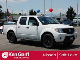 100 Frontier Truck Accessories 2018 Nissan Beautiful New 2018 Nissan