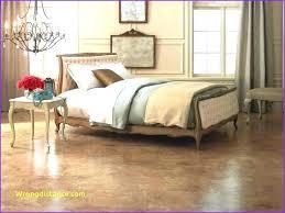 Master Bedroom Floor Tiles Long Light Tiles Bedroom Shining Bedroom