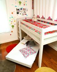 astuce pour separer une chambre en 2 enfants les clés d une chambre pour deux côté maison