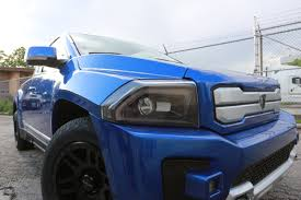 New Canadian-Designed Fully Electric Pickup Revealed | AutoTRADER.ca Wkhorse Introduces An Electrick Pickup Truck To Rival Tesla Wired Bill Ford Hints At Future Pure Electric F150 California Air Rources Board Approves Hybdelectric Fleet Trucks Where Can Be Used If Produced Today Torque News Elon Musk Tweets About Forthcoming Group Gets Letter Of Ient For Another 500 W15 General Motors Says No To Take A Good Look At The The Drive This Concept Looks Ridiculous Electrek Introduced Hydrogen Fuel Cellpowered Pickup Truck Fullyautonomous On Way Probably Not